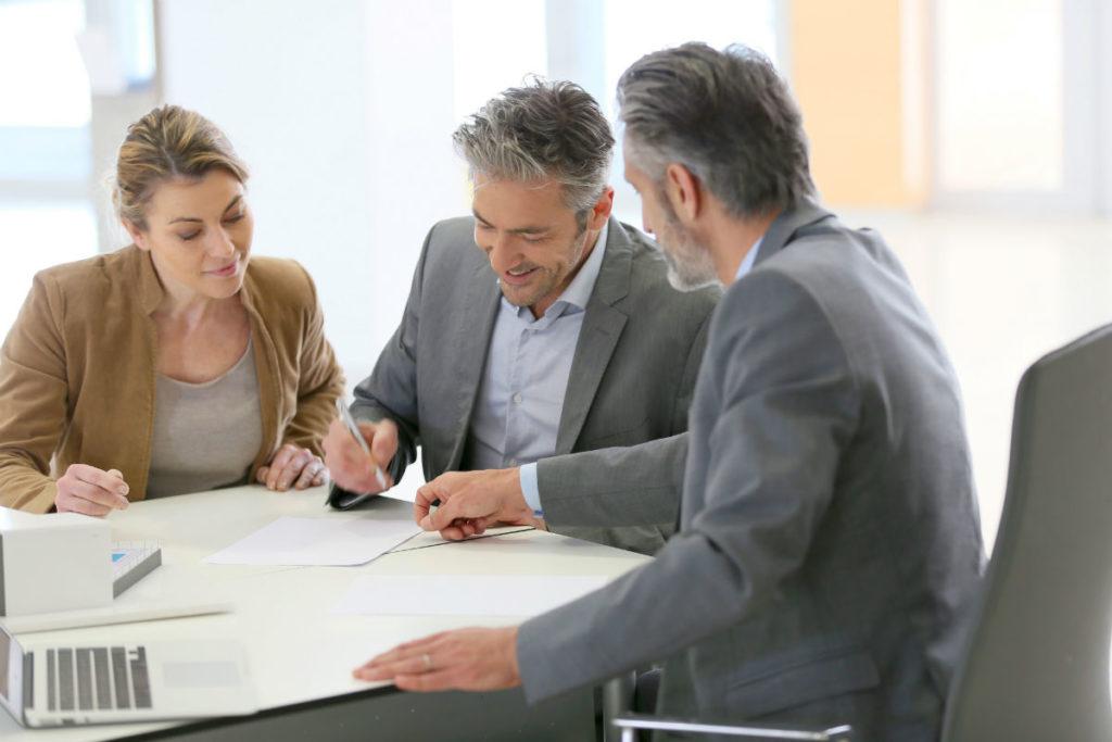 Gare di appalto: quali documenti devono presentare le imprese?