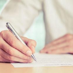 Inviare un sollecito di pagamento: la procedura