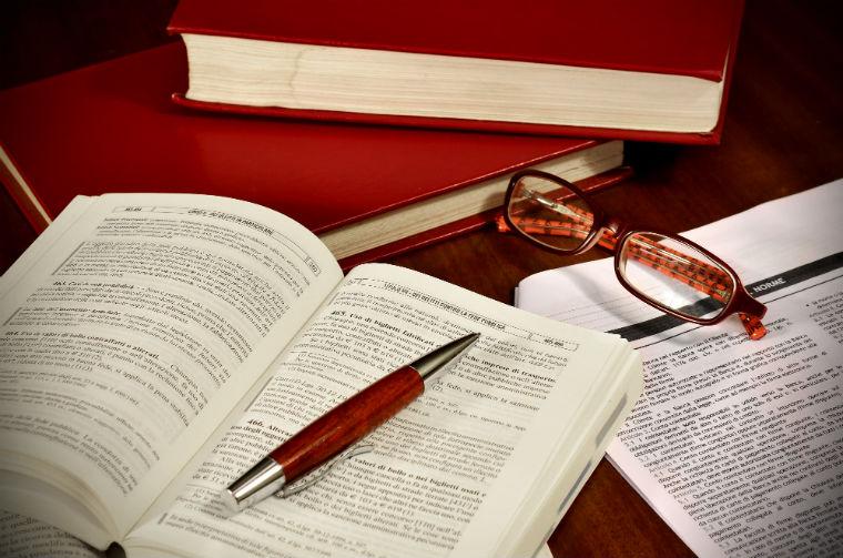 I soggetti di diritto: le persone fisiche e le persone giuridiche
