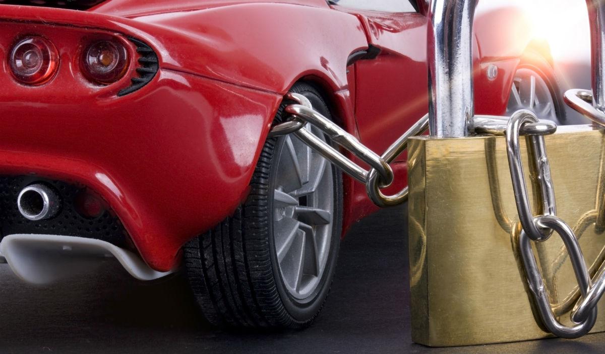 Modulo trascrizione pignoramento autoveicolo scarica il - Ufficiale giudiziario pignoramento ...