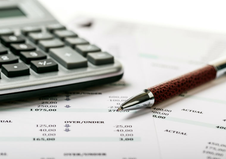 Recuperare un conto corrente ereditato