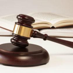Come avviene la cancellazione dei dati del casellario giudiziale