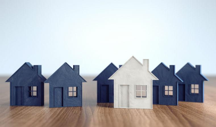 Le differenze tra beni mobili e beni immobili