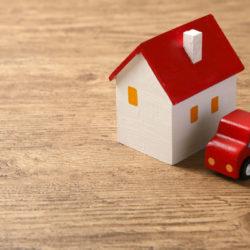 Quali sono le differenze tra beni mobili e beni immobili
