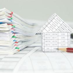 Quali sono i documenti necessari per vendere casa