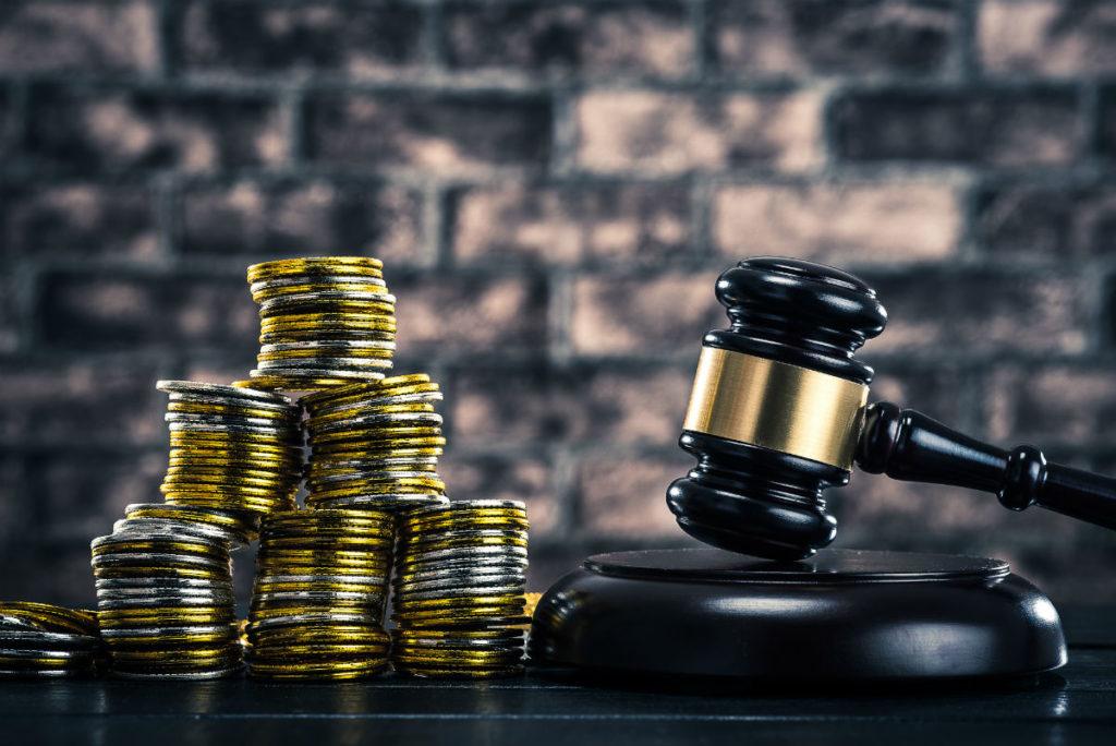 Pignoramento di stipendio e pensione: limiti e salvaguardie