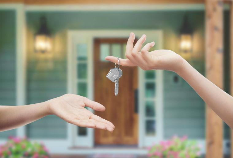 Le tipologie di contratti di affitto
