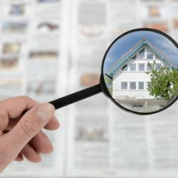 Quali sono le tipologie di contratto di affitto