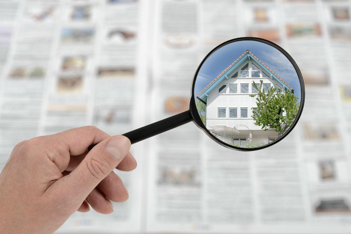 Tipologie di contratto di affitto smart focus for Contratti d affitto
