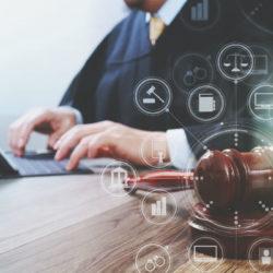 Trovare l'avvocato migliore
