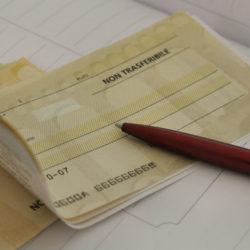 Perché usare l'assegno circolare in una compravendita