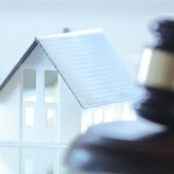 6 consigli per comprare casa all'asta