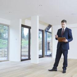 Sanzioni disciplinari per gli agenti immobiliari abusivi