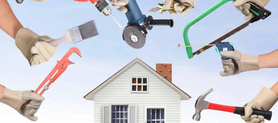 Le fasi post acquisto consigliate per un abitazione da for Acquisto casa milano