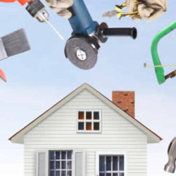 Quali sono le fasi post-acquisto consigliate per abitazione da ristrutturare