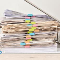Come effettuare l'Accesso ai documenti amministrativi