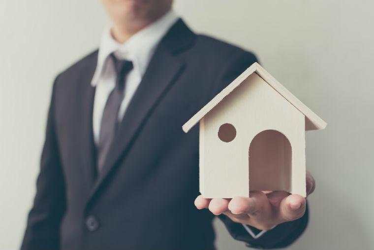 La cancellazione pignoramento immobiliare e ipoteca