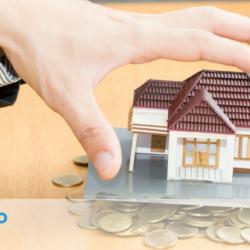 La cancellazione del pignoramento immobiliare e dell'ipoteca