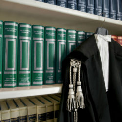 Cassa forense 2018 i contributi obbligatori