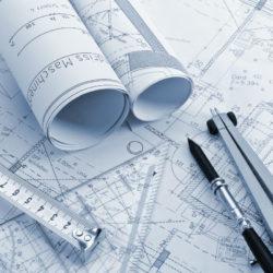 La differenza estratto di mappa e planimetria catastale