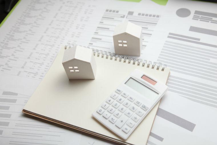 La Visura Immobiliare: Catastale E Immobiliare
