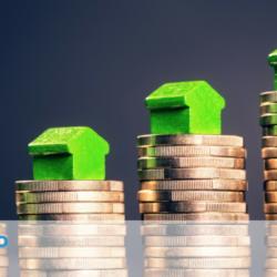 L'andamento dei prezzi case 2018