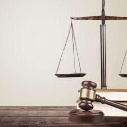 Come visionare l' elenco ordini avvocati