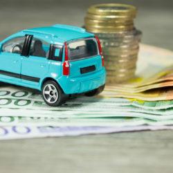 Come risparmiare con il passaggio di proprietà auto