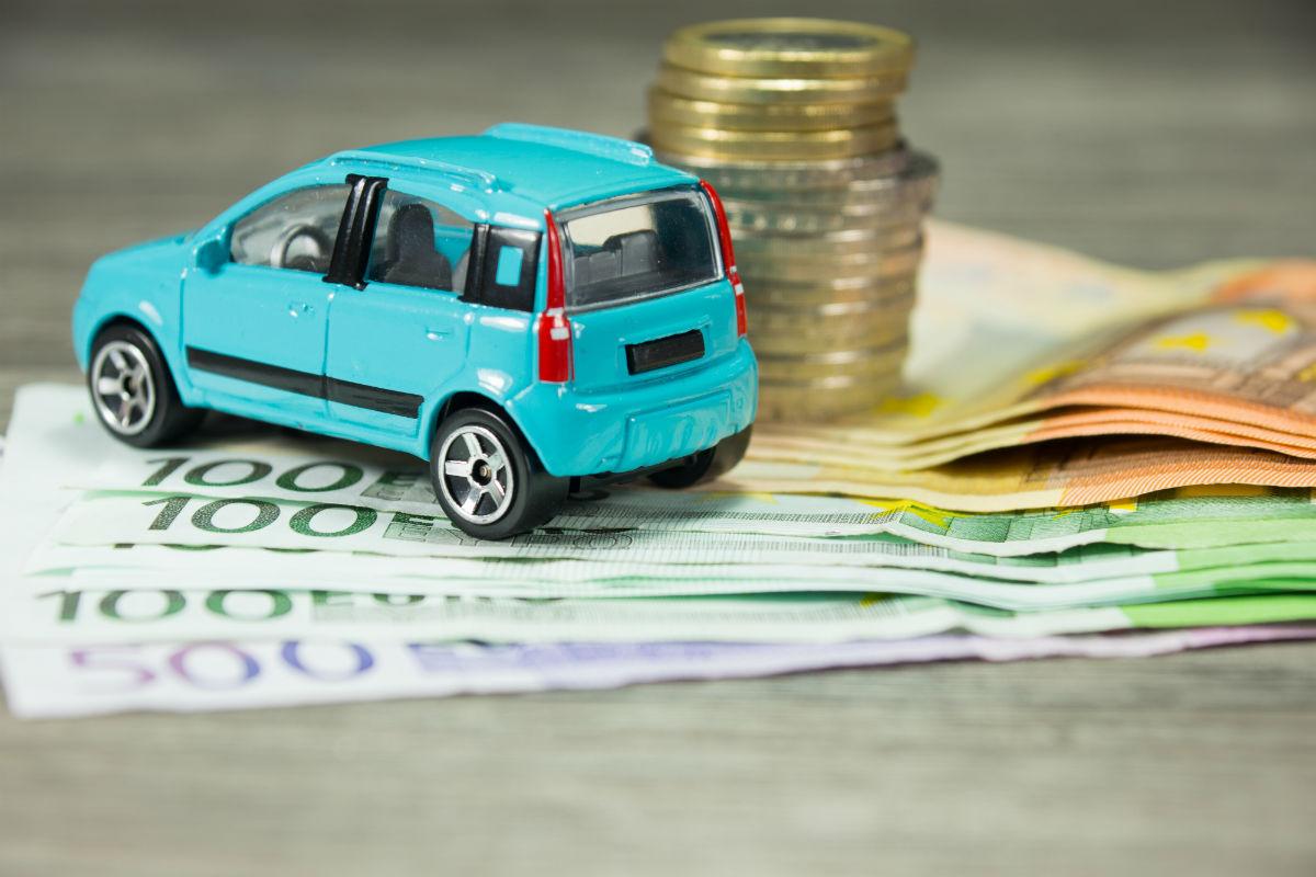 Ufficio Per Passaggio Di Proprietà Auto : Passaggio di proprietà: esiste un modo per risparmiare?