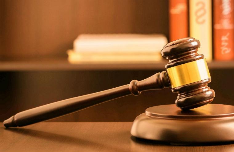 Certificato carichi pendenti per i procedimenti penali in corso