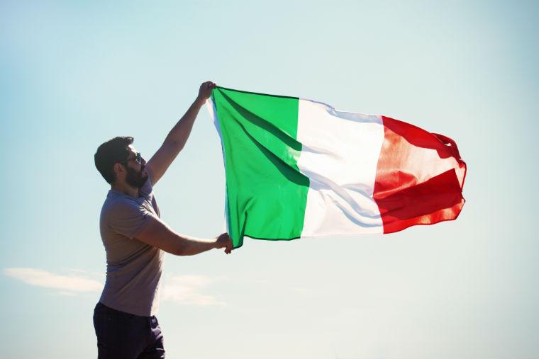 La revoca cittadinanza italiana