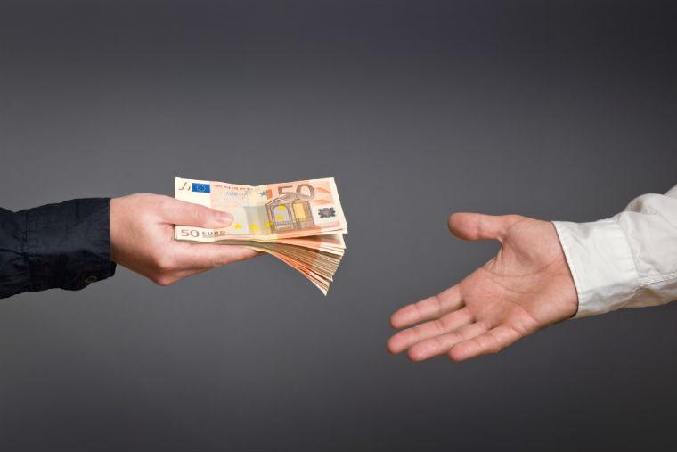 I documenti da presentare per richiedere un mutuo bancario