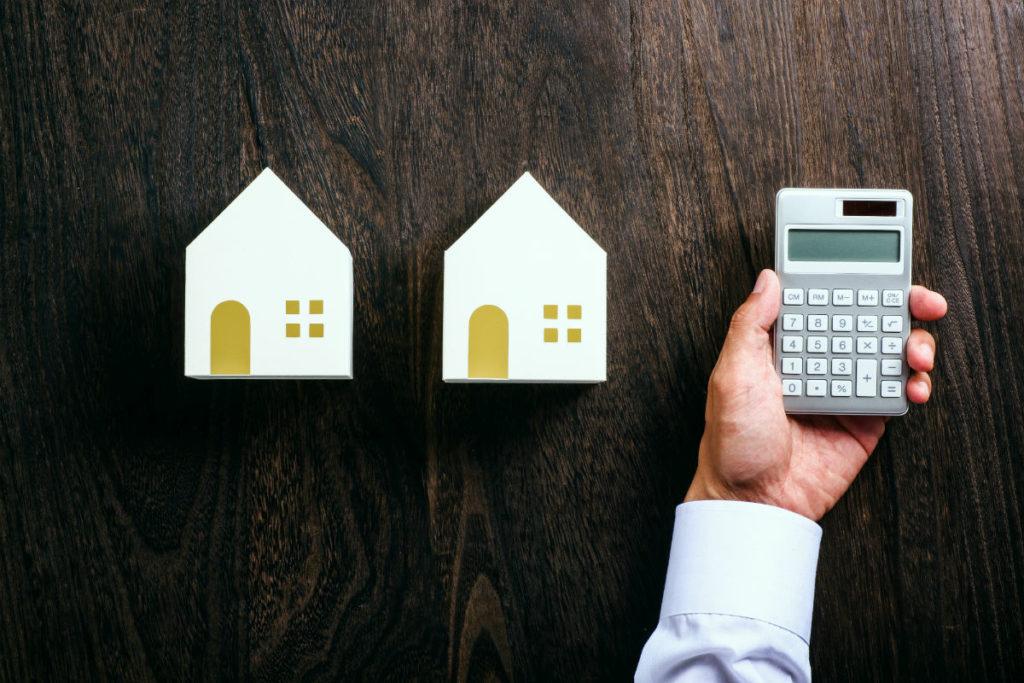 Perizia giurata di un immobile: a cosa serve?