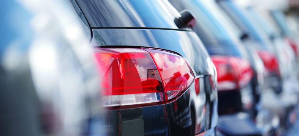 Come fare il passaggio di proprietà auto tra privati ...