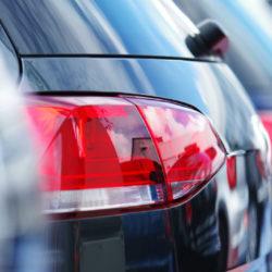 Come immatricolare auto senza documenti