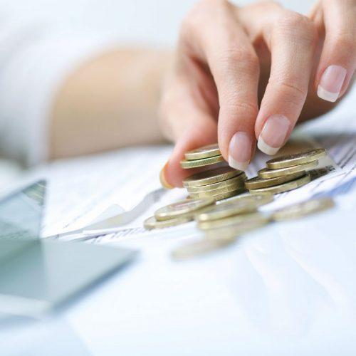 Presentare Istanza di rimborso