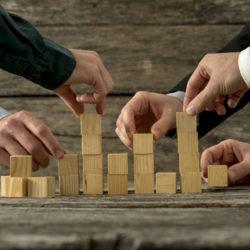 Come trovare soci cooperativa