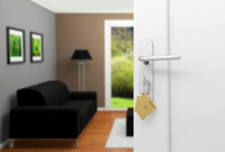Mercato immobiliare: compravendite sicure con Avvisi Notarili
