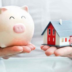 prestito vitalizio ipotecario per over 60