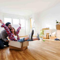 Proposta irrevocabile di acquisto modello pdf visureitalia - Proposta acquisto casa ...