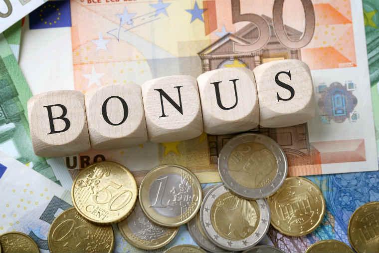 bonus fiscale prima casa 2018