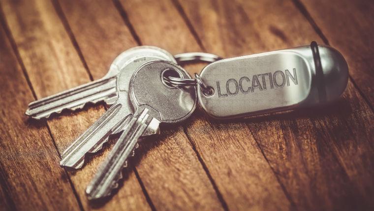 Il contratto di locazione breve: funzioni e disciplina
