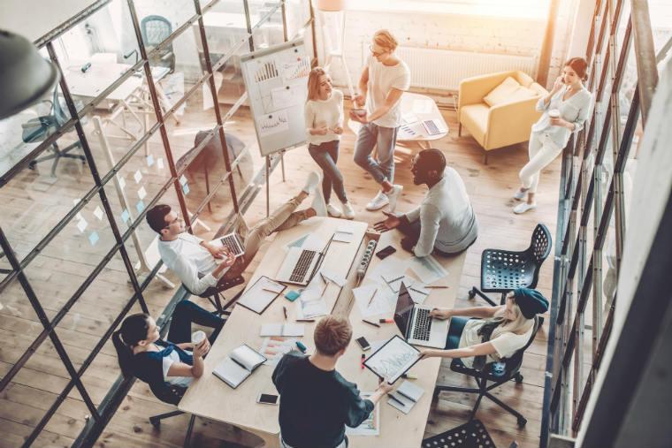 Report MEF: la crescita delle startup innovative del 2° trimestre 2018