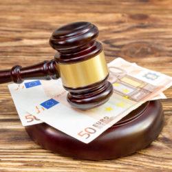 Quali sono le differenze tra recupero crediti stragiudiziale e giudiziale?