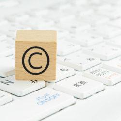 Cosa stabilisce la Direttiva sul diritto d'autore