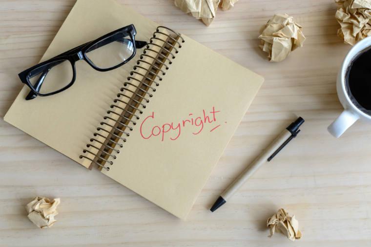Direttiva sul diritto d'autore approvata dal Parlamento UE