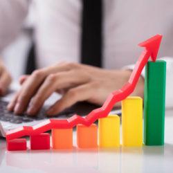 rivalutazione affitti e assegni di mantenimento in crescita