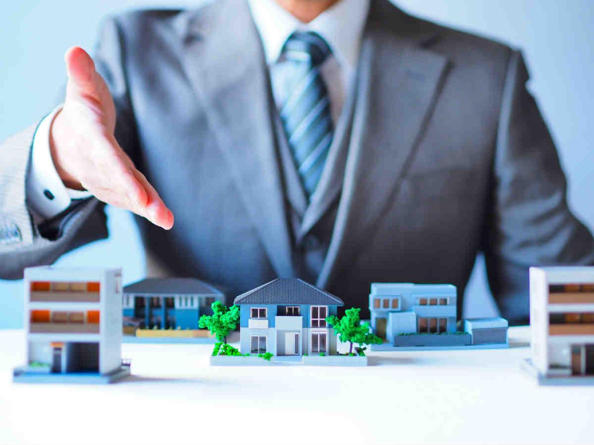 Proposta irrevocabile di acquisto modello pdf visureitalia for Proposta di acquisto casa