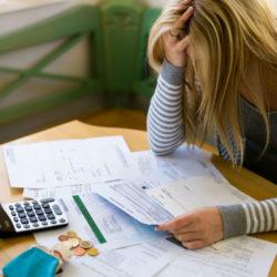 Chi deve pagare i debiti defunto