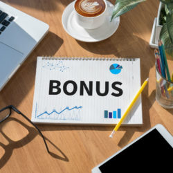 Possibili modifiche alle detrazioni bonus fiscali casa 2019